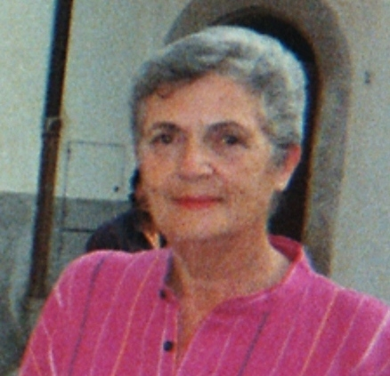 Fulvia Lo Schiavo