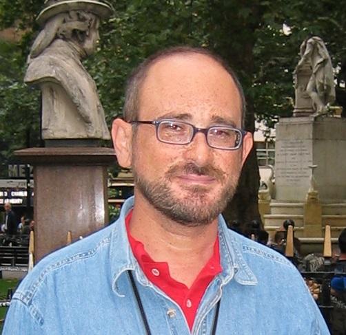 Giuseppe D'Amore
